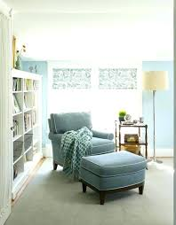 comfortable reading chair. Comfortable Chair For Reading Good Chairs Best Comfy Ideas On Oversized O