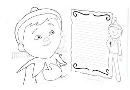 elf on the shelf color pages elf on the shelf coloring pages elf on the shelf pictures to color the elf shelf story coloring elf on the shelf coloring pages
