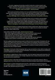 market research in practice an introduction to gaining greater market research in practice an introduction to gaining greater market insight amazon co uk matthew harrison julia cupman oliver truman paul n hague