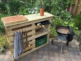 shipping pallet furniture ideas. inspired ideas for shipping pallet recycling furniture a