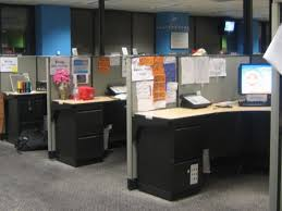 feng shui office decor. large size of officeknow using feng shui office decor at work 27 know