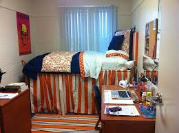Image of: Dorm Room Storage Ideas Decorating
