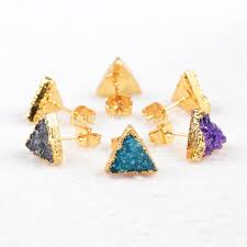 china druzy from india china druzy from india manufacturers and suppliers on alibaba