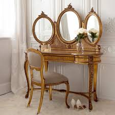 stunning french vanity table with 264 best beautiful vanities images on