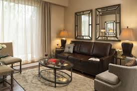 Interior Design Gallery Living Rooms Image Gallery Of Small Living Rooms