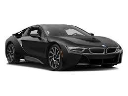BMW 3 Series bmw i8 2014 price : 2017 BMW i8 Price, Trims, Options, Specs, Photos, Reviews ...