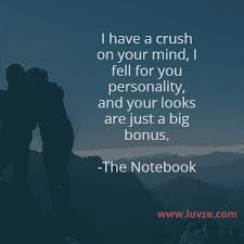 The Best Love Quotes To Melt A Heart The Best Love Quotes To Melt A Heart Glamorous 100 Cute True Love 25