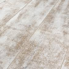 Armstrong Architectural Remnants Milk Paint 12 Mm. Laminate Flooring Sample  Traditional Laminate Flooring