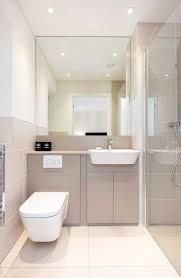20 Badezimmer Die Klein Modern Und Wunderschön Sind Bad