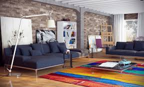 Rugs In Living Rooms Where To Place It Blue Rugs For Living Room Living Room Design Ideas