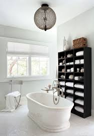 50 bathroom lighting ideas for every style modern light fixtures for bathrooms