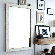 Pretentious Design Big Wall Mirror Mirrors Cheap Ikea Uk Decor