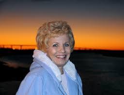 Sandra Kibodeaux avis de décès - Westlake, LA