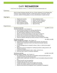Is An Objective Statement Necessary On A Resume Resume