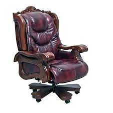 high leg leather recliners end recliner brands fabric luxury tech quality reclining sofas