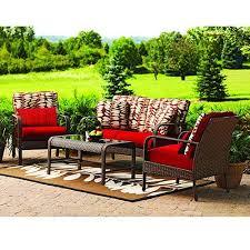 patio furniture cushions walmart. Wonderful Walmart Home Trends Outdoor Furniture D Ideas For  Chair Cushions Walmart With Patio R