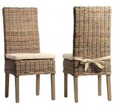 chair cushions with ties. Chairs Sacred E Imports Chair Cushions With Ties