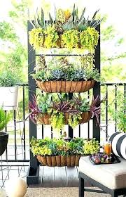 balcony garden ideas balcony garden idea balcony garden small space balcony garden quality dogs balcony