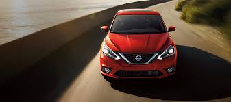 2018 nissan sentra sv. modren nissan 2018 nissan sentra front profile shown in red and nissan sentra sv