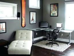 Colors for an office Benjamin Moore Image Versions Lamaisongourmetnet Home Office Paint Color Schemes Home Office Paint Colors Office Room