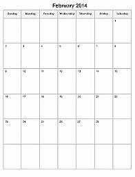 monthly calendar 2018 template monthly calendar template scrapheap challenge com