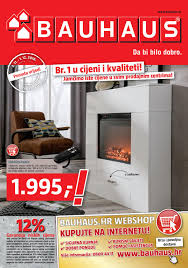 Krono Original Catalogue English 2017 by Krono Original   issuu further Products • Vitofloor moreover Bauhaus katalog 11 11 do 8 12 by Kupac hr   katalozi  akcije further catálogo L  2012 by Kronospan Spain   issuu additionally Index of  english wp content uploads as well RugerForum   • View topic   Need re mendations  SA Revolver likewise Eurohome Katalog 2013 by Krono Original   issuu besides Krono Original brochure 2015 by Krono Original   issuu together with catálogo Krono Original 2011 by Kronospan Spain   issuu as well Index of  english wp content uploads also . on 11 327x8 01