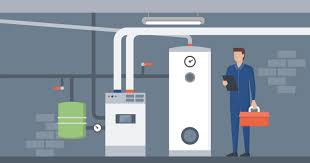 what is the best furnace brand. Perfect Best For What Is The Best Furnace Brand