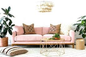 couches for sale. Couch Sale Pink For Chairs Bedrooms Couches Living Room Hot .