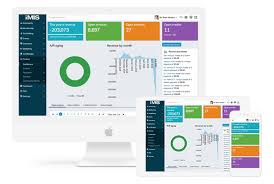 Imis Software Features Asi