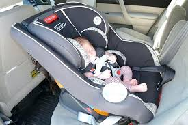 graco nautilus 3 in 1 baby car seat within rear harness booster reviews graco nautilus