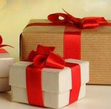 Διαγωνισμοί με δώρα - Home | Facebook