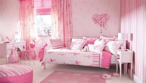 Incredible Disney Princess Bedroom Ideas Regarding Small Student Desk With  Drawers For Girl Princess Bedroom Ideas ...