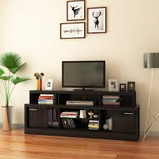 amazing luxury computer desk tv stand combo photos bathgroundspathcom pic of and styles trend