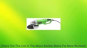 Ge Ptac Heat Pump Ge Zoneline Az61h09dab Ptac Heat Pump Air Conditioner Review