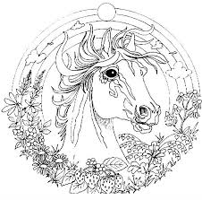 Small Picture 326 best coloring pages images on Pinterest Coloring pages