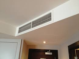 Hotel Air Conditioners For Sale Residential Air Conditioning Kool It Services Ltd Ac Air