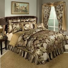 austin horn wonderland bed covers