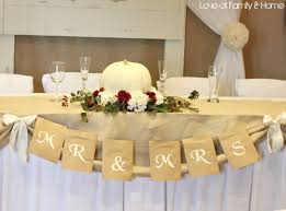 Small Picture Wedding Themes On A Budget Gallery Wedding Decoration Ideas