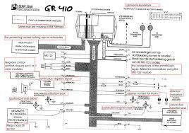 kenwood kdc mp243 wiring diagram kenwood image serpi star wiring diagram wiring diagram and schematic on kenwood kdc mp243 wiring diagram