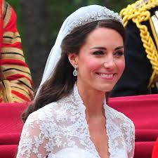 歴代ロイヤルウエディングに学ぶ麗しの花嫁ビューティ 海外の最新