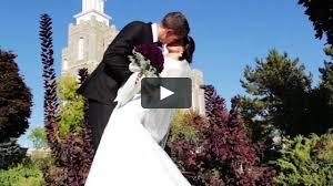 Victoria & Tyson Jergensen on Vimeo