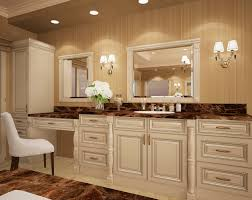 Kitchen Cabinets In Bathroom Kitchen Cabinets Blue Mountains Quicuacom