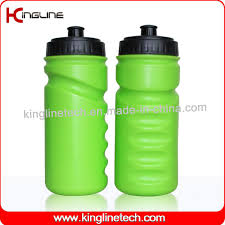 China <b>Plastic</b> Sports <b>Water</b> Bottle, <b>Plastic</b> Sports Bottle, <b>600ml</b> ...