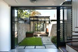 entry doors canada glass exterior doors home entrance door front entry doors with glass exterior sliding