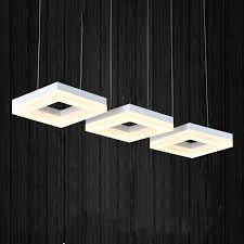 endearing rectangle pendant light popular rectangle pendant light rectangle pendant light