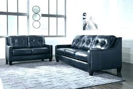 faux leather sectional couch black faux leather sectional black faux leather sectional sofa large size of faux leather sectional