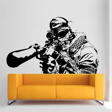merry vinyl wall art decals minimalist custom of duty sniper decal extraordinary design decoration christian 3d on vinyl wall art decals graphics stickers with classy idea vinyl wall art decals simple design decor branch with