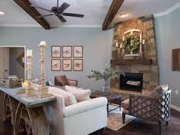Living Room Corner Fireplace Decorating Design Dilemma Arranging Furniture Around A Corner Fireplace