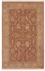 square area rugs 9 9 luxury top 9 9 area rug round rugs 9 x voodoobash