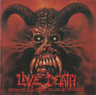 Live Death: Recorded Live at the Milwaukee Metal Fest